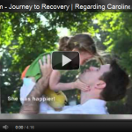Regarding Caroline | Journey to Recovery from Autism