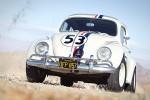 63 volkswagon beetle