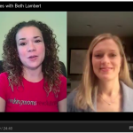 TMR Video Tex In The Trenches with Beth Lambert