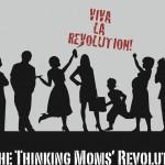 thinkingmomsrevolution-150x1503