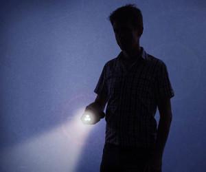 catflashlight
