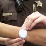 project lifesaver wristband