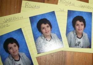 ronanpic