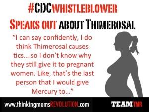 thimerosal2