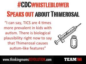thimerosal4
