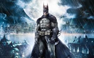 Batman-Arcane-Asylum1