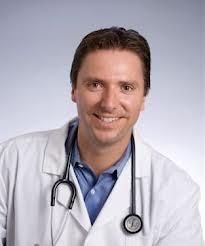 Dr Bob Sears