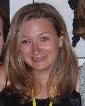 Helen Conroy