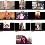 TMR PR Video Gallery of 10