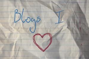 blogsIIove