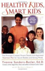 healthy-kids-smart-principal-created-parent-tested-barbara-alpert-paperback-cover-art