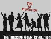Thinking-Moms-Revolution-picture
