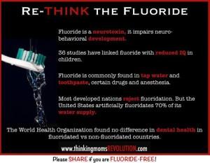 TMR Meme Fluoride