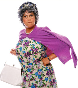 vicki_lawrence_momma