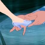 cinderella_glass_slipper_fitting