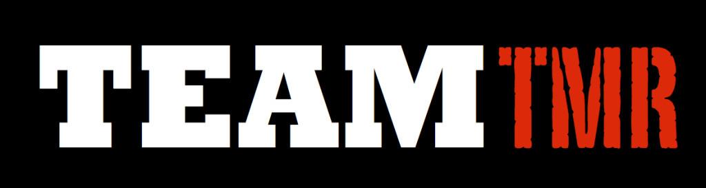 team_tmr