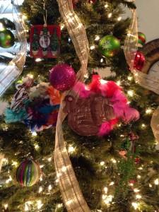 christmas turkey2