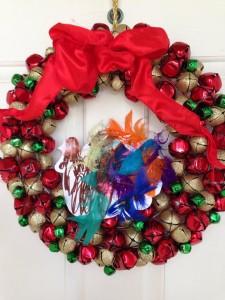 christmas turkey3