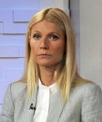 gwenythpaltrow