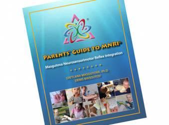 MNRI_book