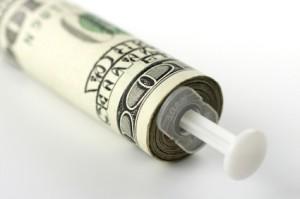 vaccine-and-money