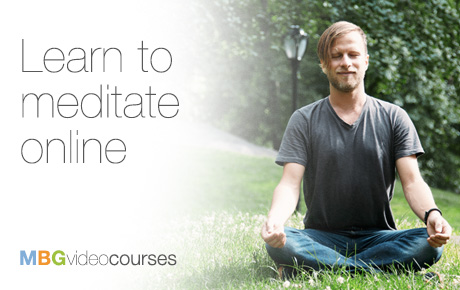 http://thevedacenter.com/meditate/