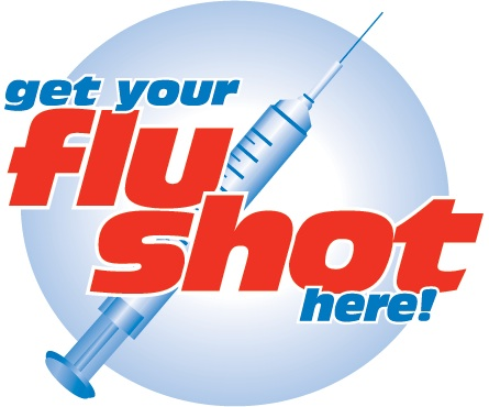 """""""Opting Out"""": New York City Flu Vaccine Exemptions - The ..."""