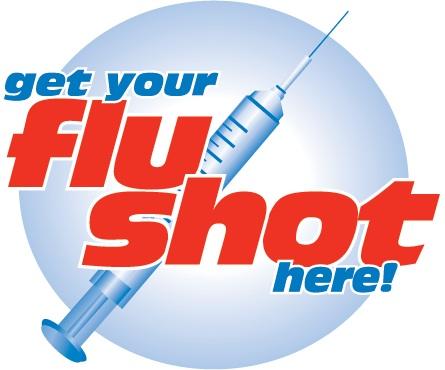 flu-shot-here-resized-600