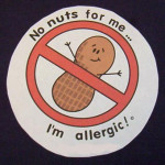 no-peanuts-sign1