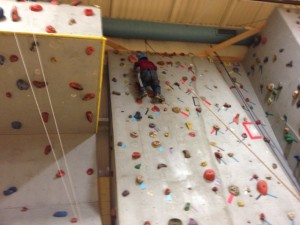 rockclimbing2