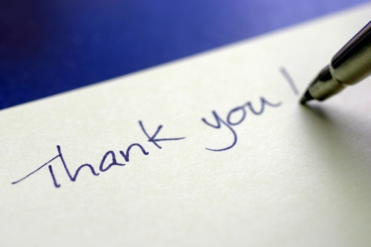 thank-you-note11