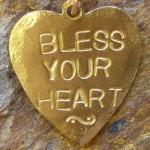 blessyourheart