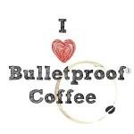 bulletproofsign