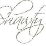 shawty2