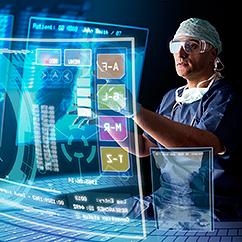 modern-medical-technology-242x242
