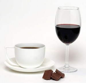 wine_coffee-608x591_c
