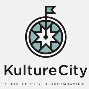 KultureCity-300-01