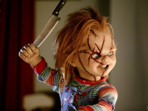 Seed-Of-Chucky-seed-of-chucky-29036237-500-375