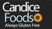candice foods logo small