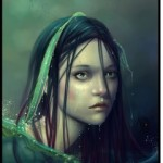 greenbeangirl