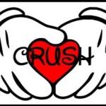 CRUSH-300x217
