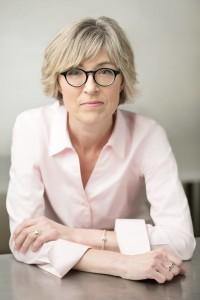 Heather Fraser1
