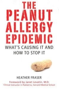 The_peanut_allergy_epidemic__32145.1327980754.1280.1280