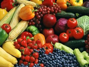 fresh-fruits-vegetables-2419-300x225