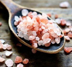 Himalayan_rock_salt_cypress_natural_workshop