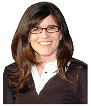 Julie Matthews