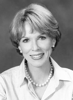 Dr. Bernardine Healy