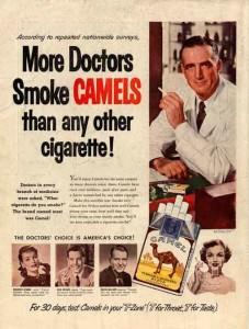 Camels Doctor