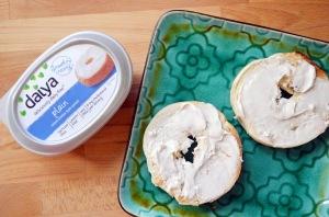 Daiya+cream+cheese+style+spread