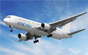 CDC Air